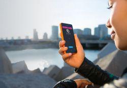 ស្មាតហ្វូន Lumia 430 ស៊ីមពីរផ្តល់ជូនដោយ Microsoft អាចរកជាវបានហើយនៅកម្ពុជា
