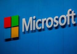 Lenovo និង Microsoft បានយល់ព្រមទៅលើកិច្ចព្រមព្រៀងឆ្លងអាជ្ញាប័ណ្ណក្នុងការប្រើប្រាស់នូវកម្មវិធី Microsoft