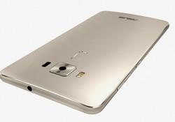ZenFone 3 Deluxe របស់ ASUS បំពាក់នូវ Snapdragon 821 ចាប់ផ្តើមលក់ហើយនៅតៃវ៉ាន់តម្លៃជិត 800 ដុល្លារ