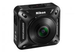 កាមេរ៉ាស៊េរីថ្មីរបស់ក្រុមហ៊ុន Nikon បំពាក់នូវបច្ចេកវិទ្យា VR នឹងមកដល់ក្នុងខែតុលាតម្លៃប្រហែល 500 ដុល្លារ