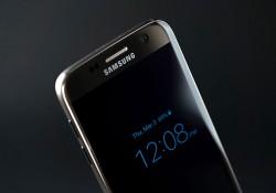 Samsung Galaxy S8 នឹងភ្ជាប់មកជាមួយសេវាកម្មជំនួយការឆ្លាតវៃ AI Assistant Service