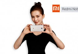 Xiaomi ប្រកាសចេញស្មាតហ្វូនថ្នាក់កណ្តាលបីស៊េរីបន្ថែមទៀតដែលមានតម្លៃធូរថ្លៃបំផុតដើម្បីបំពេញតម្រូវការទីផ្សារ