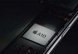 បញ្ហានៃការផលិតបន្ទះឈីបអាចធ្វើឱ្យមានការពន្យារពេលដល់ថ្ងៃនៃការប្រកាសថេប្លេត iPads ថ្មីនៅក្នុងខែមីនា