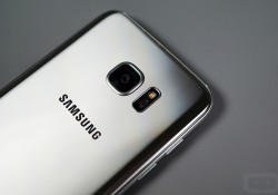 Galaxy S8 ប្រហែលជាមានកាមេរ៉ាតែមួយប៉ុណ្ណោះ ហើយក្រុមហ៊ុនមានគម្រោងក្នុងការបញ្ចេញនូវកាមេរ៉ាភ្លោះមួយស៊េរីទៀត