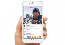 ក្រុមហ៊ុន Facebook កំពុងពង្រីកការប្រើប្រាស់នូវប្រព័ន្ធ Content-Detecting AI សម្រាប់ការគ្របដណ្តប់ទៅលើច្បាប់នៃការផ្សាយបន្តផ្ទាល់