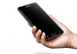 Samsung Galaxy On7 (2016) បង្ហាញខ្លួននៅទីផ្សារនៅលើទឹកដីនៃប្រទេសកូរ៉េខាងត្បូង