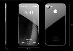 Apple ពិតជាប្រើប្រាស់កញ្ចក់អេក្រង់ OLED Display សម្រាប់ទូរស័ព្ទ iPhone នៅថ្ងៃអនាគត
