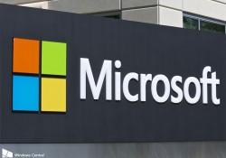 Microsoft ជាក្រុមហ៊ុនដំបូងបំផុត ដែលនឹងក្លាយជាក្រុមហ៊ុនដែលមានប្រាក់ពាន់ពាន់លានដុល្លារ