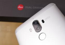 ស្ងាត់ៗ ក្រុមហ៊ុន Huawei ចាប់ផ្តើមលក់ទូរស័ព្ទ Mate 9 រ៉េមទំហំ 6GB ម៉េមូរីទំហំ 128GB តាំងពីខែវិច្ឆិកាមកម្ល៉េះ