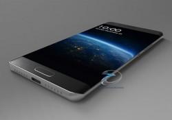 ទស្សនារូបភាព Renders របស់ Huawei P10 តើមានអារម្មណ៍យ៉ាងណាដែរ Huawei Fans?