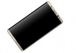 ធ្លាយរូបភាព Render ថ្មីបំផុតរបស់ទូរស័ព្ទ Samsung Galaxy S8!