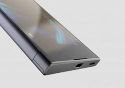 បែកធ្លាយរូបភាព Renders កាន់តែច្រើនរបស់ស្មាតហ្វូនជំនាន់បន្ទាប់របស់ Sony Xperia XA ពិតជាឡូយ និងទាក់ទាញបំផុត