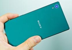 ឥលូវនេះ…! គ្រួសារស្មាតហ្វូន Sony Xperia Z5 អាចដំឡើងទៅកាន់ Android Nougat បានហើយ