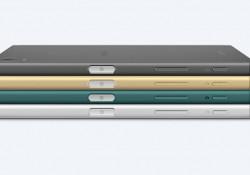 ការអាប់ឌែតប្រព័ន្ធប្រតិបត្តិការ Nougat សម្រាប់ស្មាតហ្វូន Sony Xperia Z5/Z4 និង Z3+ ត្រូវបានបញ្ជាក់ជាផ្លូវការហើយ