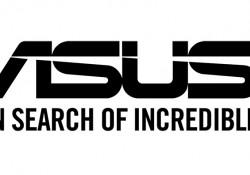 ស្មាតហ្វូន Asus ZenFone 4 នឹងប្រកាសបង្ហាញខ្លួននៅក្នុងខែឧសភាខងមុខនេះ