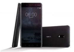 រហូតមកទល់នឹងពេលនេះ ការចុះឈ្មោះជាវទូរស័ព្ទស៊េរីថ្មី Nokia 6 នៅក្នុងប្រទេសចិន មានការកើនឡើងដល់ 420,000 នាក់