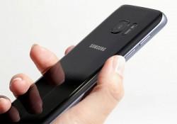 Samsung Galaxy S8 Edge អាចនឹងអវត្តមាន ហើយប្រហែលជាជំនួសមកវិញដោយ Galaxy S8 Plus អេក្រង់ 6 អ៊ីង