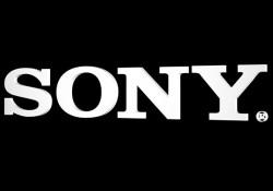 មានព័តមានថ្មីមួយបានបង្ហាញថា បន្ទះឈីប Helio P20 ត្រូវបានជ្រើសរើសប្រើប្រាស់ជំនួស Snapdragon 820Soc សម្រាប់ទូរស័ព្ទ Sony ជំនាន់ថ្មី