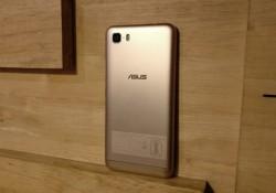 Asus Zenfone 3s Max ទើបប្រកាសចេញមានថ្មកំលាំង 5,000mAh តែមានតម្លៃត្រឹមតែ $220 ប៉ុណ្ណោះ