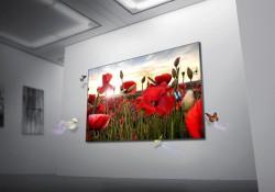 ក្រុមហ៊ុន LG Display នឹងចាប់ផ្តើមដឹកជញ្ជូនបន្ទះអេក្រង់ LCD Panels ទៅកាន់ក្រុមហ៊ុន Samsung នៅខែកក្កដាឆ្នាំនេះ