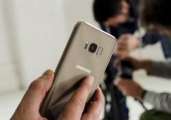 លោកអ្នកគួរតែដឹងថា Bluetooth 5.0 នៅលើស្មាតហ្វូន Samsung Galaxy S8 មានលក្ខណៈពិសេសអ្វីខ្លះមុនពេលដែលបានប្រើប្រាស់ស្មាតហ្វូនថ្មីនេះ