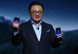 ដំណឹងដ៏រីករាយ! Galaxy S7 ឬក៏ Samsung ស៊េរីមុនៗ ក៏អាចដំណើរការប្រព័ន្ធជំនួយការឆ្លាតវៃ Bixby បានដែរ អោយតែដំណើរការប្រព័ន្ធប្រតិបត្តិការ Android 7.0 Nougat
