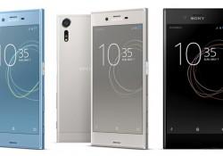 ក្រុមហ៊ុន Sony ដាក់ស្មាតហ្វូនស៊េរី Xperia XZs ចូលរួមក្នុងកម្មវិធី Open Device Program