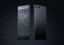ស្មាតហ្វូន Sony Xperia XZ Premium នឹងដាក់លក់នៅទ្វីបអ៊ឺរ៉ុបនៅថ្ងៃទី 1 ខែមិថុនាខាងមុខនេះ