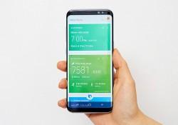 តើអ្វីទៅជា Samsung Premium Care? ហេតុអ្វីបានជាអតិថិជនរបស់ស្មាតហ្វូន Galaxy S8 សប្បាយចិត្តរីករាយជាមួយរឿងនេះ?