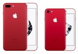 iPhone 8 មានតម្លៃប្រហែលជា 1000 ដុល្លារអាមេរិច អាចនិងក្លាយជាបញ្ហាធំសំរាប់ Apple ក្នុងការប្រកួតប្រជែងជាមួយដៃគូរបស់ខ្លួន