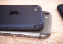 កាលបរិច្ឆេទនៃការសម្ភោធទូរស័ព្ទ iPhone 8 ប្រហែលជាពន្យារពេលរហូតដល់ទៅដល់ចុងខែតុលា ឬខែវិច្ឆិកា