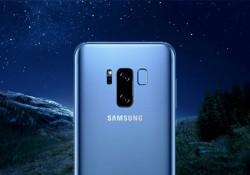 អ្នកវិភាគបញ្ជាក់សារជាថ្មីថា ហ្វាប់ប្លេត Galaxy Note 8 នឹងមានប្រព័ន្ធកាមេរ៉ាភ្លោះ (កាមេរ៉ា Wide-angle + កាមេរ៉ា Telephoto)