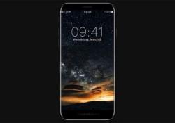 របាយការណ៍ថ្មី៖ ក្រុមហ៊ុន Samsung នឹងផ្គត់ផ្គង់បន្ទះអេក្រង់ OLED ទ្វេរដងសម្រាប់ទូរស័ព្ទ iPhone 9