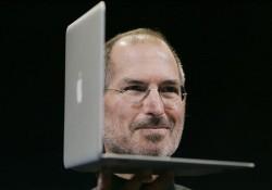 """MacBook Air ធ្លាប់មានឈ្មោះ """"កុំព្យូទ័រយួរដៃស្តើងបំផុតលើលោក"""" ពេលនេះក្លាយជាកុំព្យូទ័រក្រាស់បំផុតវិញហើយ!"""