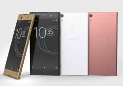 Sony Xperia XA1 Ultra ស្មាតហ្វូនថ្នាក់កណ្តាលដែលមានរូបរាងស្រស់ស្អាត គុណសម្បត្តិល្អប្រសើរ និងសមត្ថភាពខ្លាំងល្មមអាចបំពេញតម្រូវការប្រើប្រាស់ទូទៅបាន