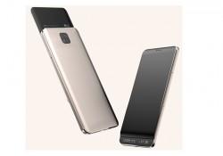 LG V30 គ្រោងបង្ហាញចេញនៅថ្ងៃទី 31 ខែសីហាមុនព្រឹត្តិការណ៍តាំងពិពរណ៍ IFA 2017 ជាមួយតម្លៃប្រហែលជា 700 ដុល្លារ