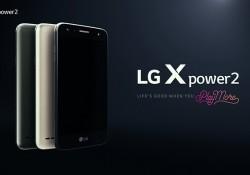 LG X Power 2 មានវត្តមានជាផ្លូវការនៅតាមហាងចែកចាយជាច្រើននៅប្រទេសកាណាដា តម្លៃ 250 ដុល្លារអាមេរិច