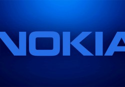ច្បាស់ហើយ! ក្រុមហ៊ុន HMD និងមិនប្រើប្រាស់រ៉េមទំហំ 4GB នៅលើស្មាតហ្វូនស៊េរីថ្មី Nokia 9 នោះទេ