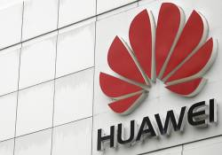 Huawei អាចនិងវ៉ាដាច់ Apple ក្លាយជាទៅក្រុមហ៊ុនផលិតស្មាតហ្វូនច្រើនជាងចំណាត់ថ្នាក់លេខ 2 នៅក្នុងពិភពលោកនៅត្រីមាសទី 3 ឆ្នាំ 2017