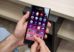 ពេលនេះ Sony Xperia XZ Premium អាចធ្វើបច្ចុប្បន្នភាព Update ទៅកាន់ប្រព័ន្ធប្រតិបត្តិការ Android 8.0 Oreo ហើយ