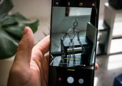 Samsung Galaxy S8 Series នឹងទទួលបានមុខងារ Portrait Mode របស់ Galaxy Note 8 តាមរយៈការធ្វើបច្ចុប្បន្នភាពទៅលើ Software