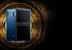 ចង់ដឹងច្បាស់ថា ស្មាតហ្វូន Huawei Mate 10 Series មានលក្ខណៈពិសេសយ៉ាងណា សូមអានទាំងអស់គ្នា!