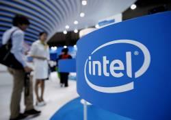 របាយការណ៍ថ្មី: Apple ទំនងជាបោះបង់ចោល Qualcomm ងាកទៅសហការជាមួយនឹង Intel សម្រាប់ការផលិតបន្ទះឈីប iPhone 11 Chipset