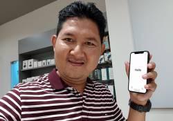 ដំណឹងល្អសំរាប់ប្រិយមិត្ត iPhoneX នៅក្នុងថ្ងៃនេះ! គន្លឹះល្អៗចំនួន 3 នៅក្នុងការពង្រឹងទៅលើថាមពលថ្មរបស់ទូរស័ព្ទ iPhone X អោយប្រើបានកាន់តែយូ