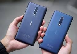 ខ្លាំងមែន! គ្រាន់តែ 1 ឆ្នាំសោះ Nokia ចេញទូរសព្ទដល់ទៅ 12 ប្រភេទ តម្រូវចិត្តអ្នកប្រើប្រាស់គ្រប់ជំនាន់