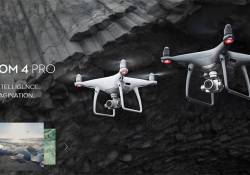 ចង់ដឹងថាតើយន្តហោះប្រភេទ Drone មានលក្ខណៈ សម្បត្តិ និងសមត្ថភាពខុសគ្នាយ៉ាងដូចម្តេច សូមតាមដានជាមួួយនិងក្រុមការងារ ពិភពអេឡិចត្រូនិក