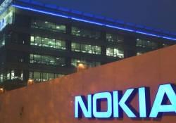 ក្រុមហ៊ុន Nokia លក់ស្មាតហ្វូនច្រើនជាង OnePlus, HTC និង Sony នៅក្នុងត្រីមាសទី 4 ឆ្នាំ 2017