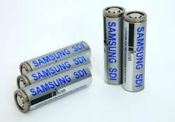 ក្រុមហ៊ុន Samsung SDI និង Posco បានឈ្នះគម្រោងនៅក្នុងការផលិតថាមពលថ្មសំរាប់រថយន្តនៅក្នុងប្រទេសឈីលី