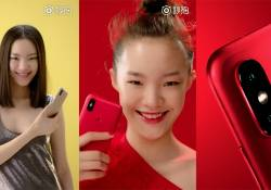 ក្រុមហ៊ុន Xiaomi បានបញ្ចេញនូវវីដេអូផ្សព្វផ្សាយពាណិជ្ជកម្មថ្មីរបស់ Mi 6X ស្មាតហ្វួនជំនានថ្មីកាមេរ៉ាភ្លោះ និងមានព័ណ៌ស្រស់ៗមែនទែន