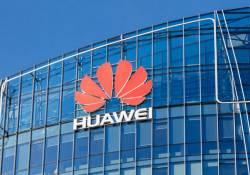 ក្រុមហ៊ុនបច្ចេកវិទ្យា Huawei កំពុងតែធ្វើការនៅលើប្រព័ន្ធជំនួយការ virtual assistant ដែលមានសមត្ថភាពក្នុងការយល់អំពីអារម្មណ៍របស់អ្នកប្រើប្រាស់